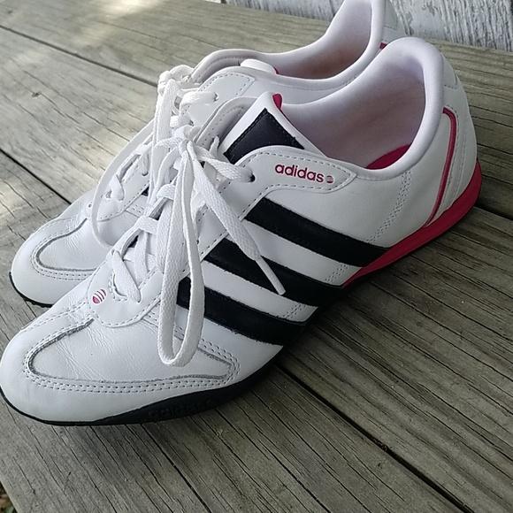 Adidas NEO Label Cross Court Sneakers Men's Shoes Skateboarding Sneakers